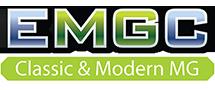 EMGC Classic and Modern MG